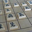 Shogi-Club Logo